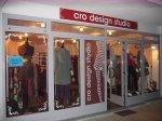 Otvoren novi CRO DESIGN STUDIO u Opatiji