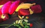 Erotični ukus Moulin Rouge-a u vlastitom domu
