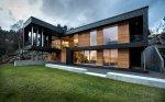 Topao, ugodan i poželjan dom