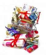 Ovog Božića izbjegnite kupovinu u zadnji čas