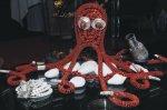CroLux: Sajam luksuza u Splitu