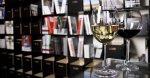 Café bar KÔTA za ljubitelje arhitekture, graditeljstva i dizajna