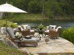 Poboljšajte kvalitetu stanovanja ljeti