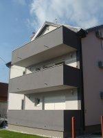Kupnja kvalitetnog i funkcionalnog stana