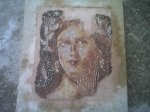 Mozaici studia Tessera