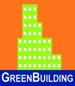 Phoenix Plaza dobitnik GreenBuilding certifikata