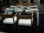 Stolice � ukras prostora