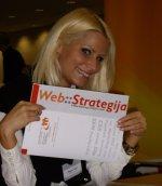 Web Strategija: Microsoft, Open Source i Google