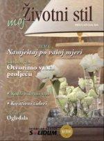 Proljeće u novom broju časopisa