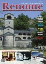 RENOME - časopis za čitatelja koji traži najbolje