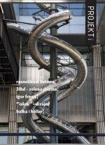PROJEKT 19 besplatne novine za arhitekturu, graditeljstvo i dizajn