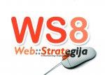 Kruna vašeg online poslovanja