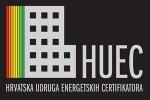 HUEC – hrvatska udruga energetskih certifikatora