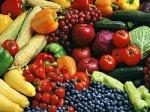 Uživajmo još malo u ukusnim ljetnim namirnicama