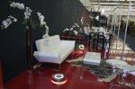 AMBIENTA 2010: 37. međunarodni sajam namještaja