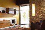 Učinite dom praktičnim i funkcionalnim