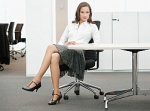 Koliko je odje�a va�na u poslovnom svijetu?
