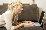 Kako uspješno raditi kod kuće?