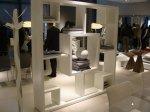 Me�unarodni sajam namje�taja MILANO 2011 - Trend Report