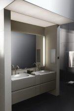Nova kupaonska kolekcija Armani/Roca