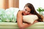 JYSK unapređuje kvalitetu spavanja