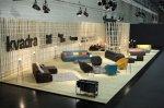 Uspjeh KVADRA-e na najvećem svjetskom sajmu namještaja IMM Cologne 2012
