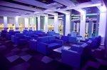 Vorwerk: dizajnerska kolekcija tepih ploča za Skybowling