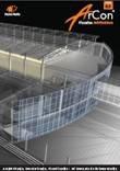 Digitalmedia: CAD Novosti u veljači 2012.