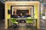 Uredski prostori – trendovi u uređenju