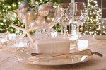Božićne dekoracije doma