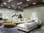 Međunarodni sajam namještaja I Saloni 2013 Milano - Trend Report