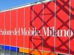 Salone del Mobile.Milano 2017: 56. izdanje međunarodnog sajma namještaja