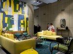 Salone del Mobile.Milano 2017: 56. izdanje - trendovi u svijetu interijera