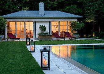 Dizajn interijera stambenih prostora
