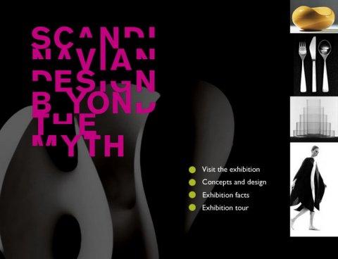 Skandinavski dizajn - više od mita
