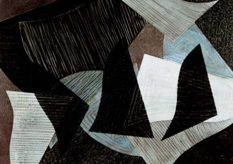 """Izložba: """"Crteži i skulpture 2007."""""""