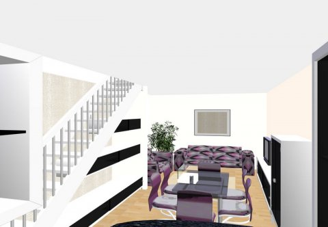Obogatite prostor dekorativnim tkaninama