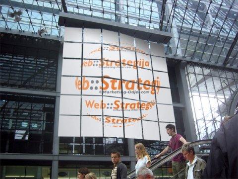 Web::Strategija 6: Ritam društvenih valova