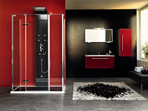 Kolpa – kupaonice za vrhunske doživljaje