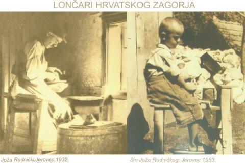 ULUPUH: Lon�arija � ogledalo Hrvatskog zagorja