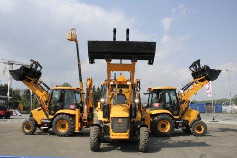 TEGRA - 34. Međunarodni sajam graditeljstva i opremanja