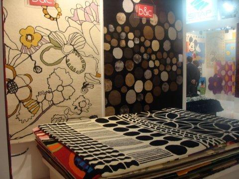 Sajam namještaja Milano 2010 – najnoviji trendovi u uređenju doma!