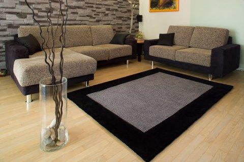 Pravila ili osobni odabir za uređenje doma