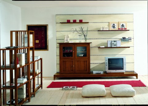 Jeftino i efektno preure�enje doma