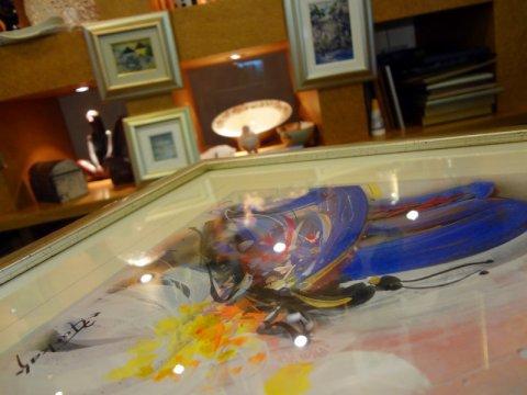 Galerije Kopjar i Harmica