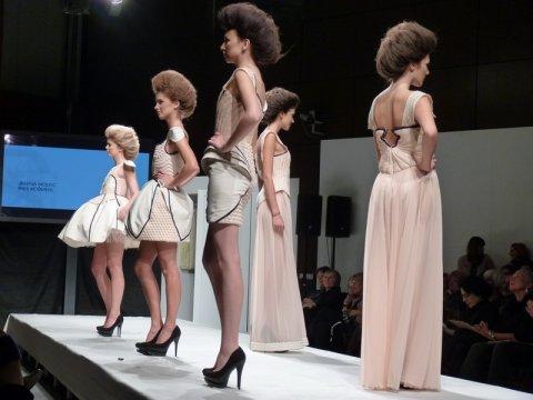Modne ideje za Modni Ormar