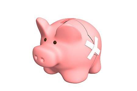 Otplatite sve blagdanske dugove u tri koraka