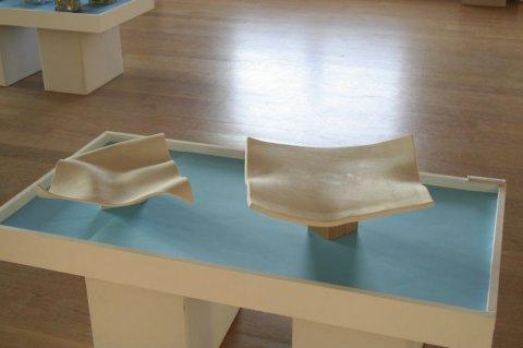 2. hrvatski triennale keramike