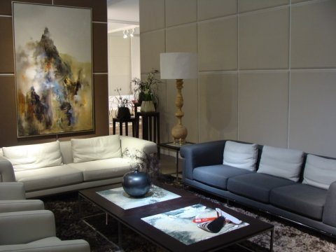Atraktivno dekorirajte dom