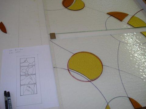 Mađarčević staklo design – umjetničko i dizajnersko oblikovanje stakla